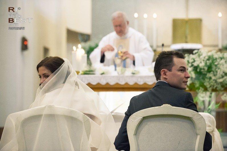 ©-Riccardo_Bestetti_wedding_Photographer-16