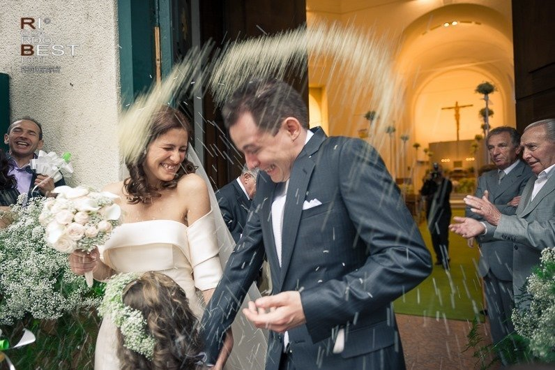 ©-Riccardo_Bestetti_wedding_Photographer-17