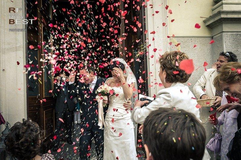 ©-Riccardo_Bestetti_wedding_Photographer-18