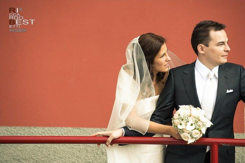 ©-Riccardo_Bestetti_wedding_Photographer-22