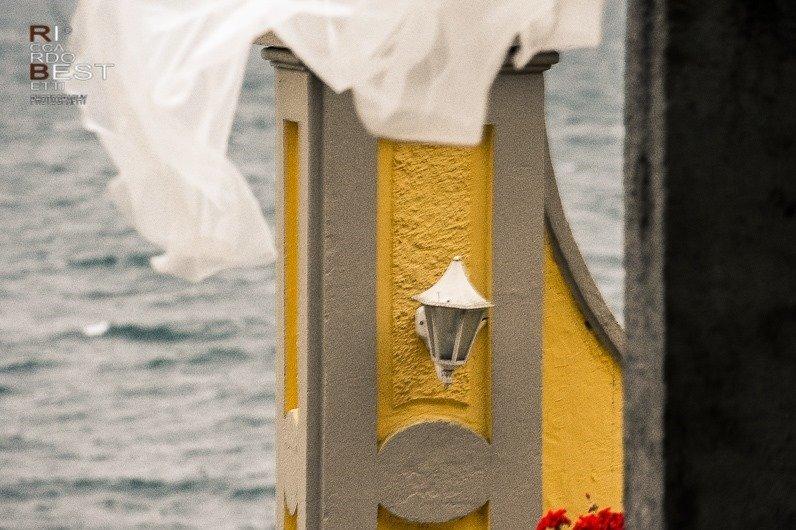 ©-Riccardo_Bestetti_wedding_Photographer-27