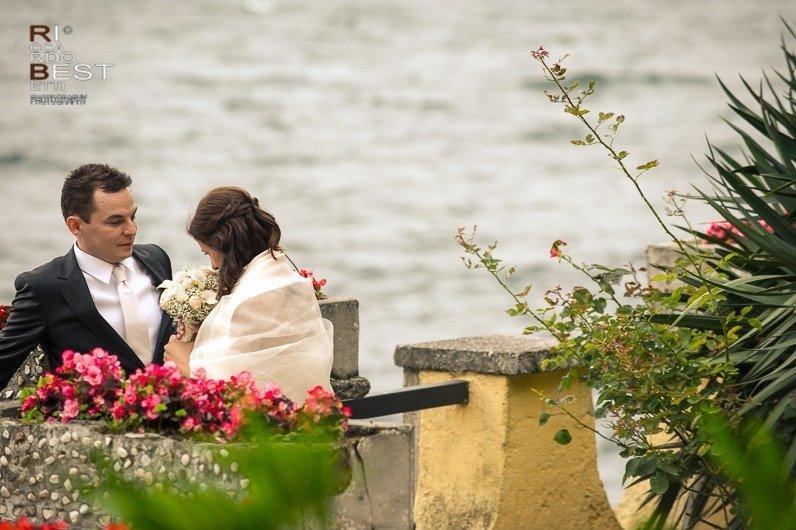©-Riccardo_Bestetti_wedding_Photographer-28