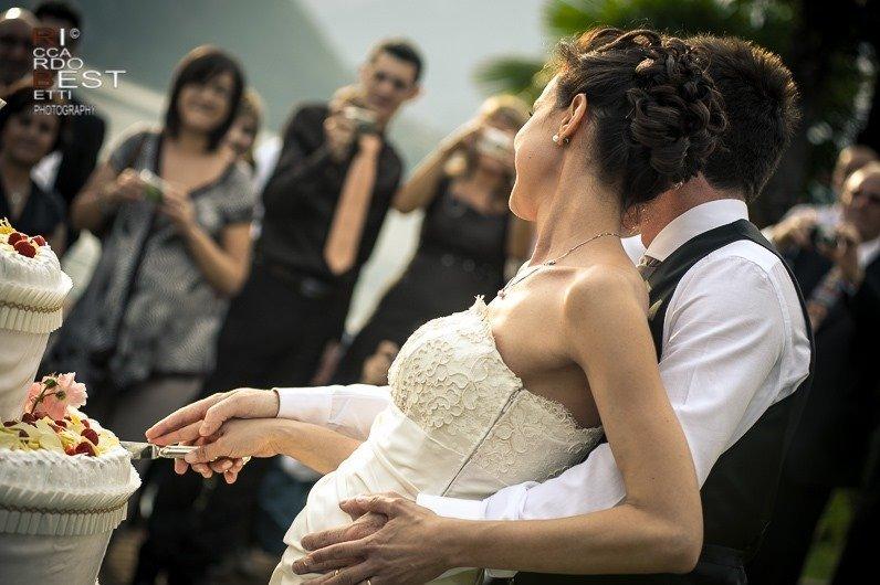 ©-Riccardo_Bestetti_wedding_Photographer-29