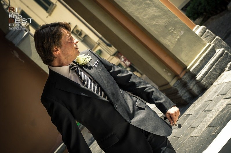 ©-Riccardo_Bestetti_wedding_Photographer-2