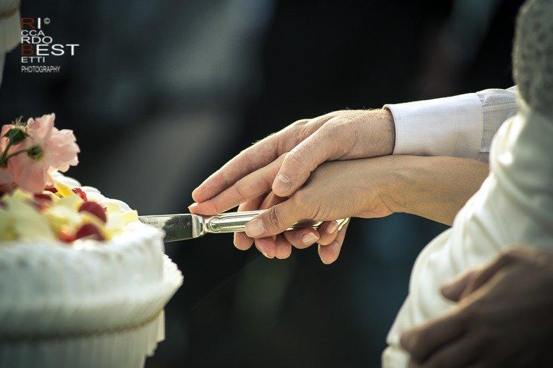 ©-Riccardo_Bestetti_wedding_Photographer-30