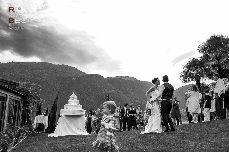 ©-Riccardo_Bestetti_wedding_Photographer-31