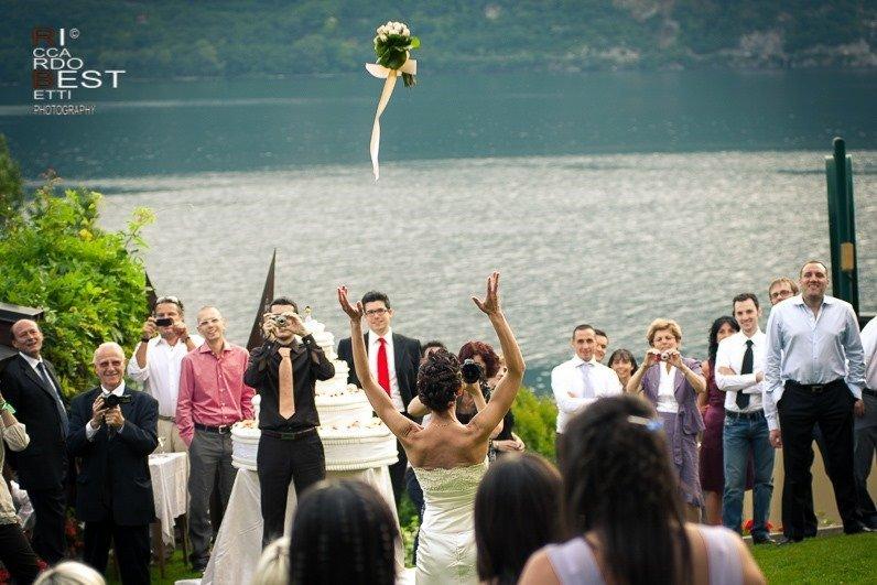 ©-Riccardo_Bestetti_wedding_Photographer-32