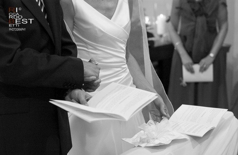 ©-Riccardo_Bestetti_wedding_Photographer-4