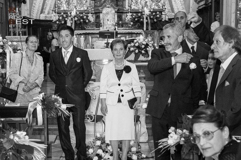 ©-Riccardo_Bestetti_wedding_Photographer-9