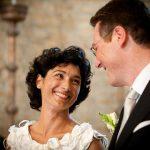 Riccardo_Bestetti_wedding_photographer