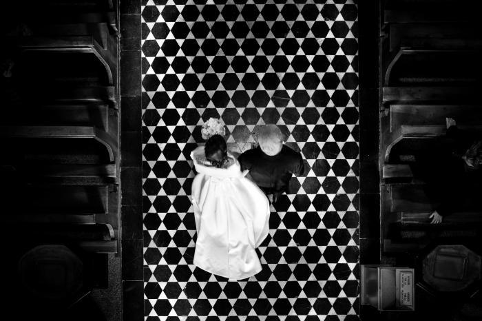 ©-Riccardo_Bestetti_wedding_Photographer