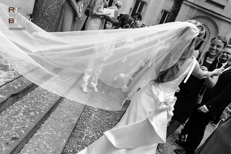 ©-Riccardo_Bestetti_Photographer-7
