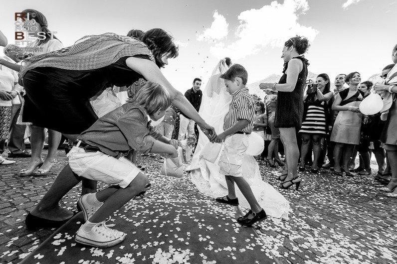 ©-Riccardo_Bestetti_wedding_Photographer-10