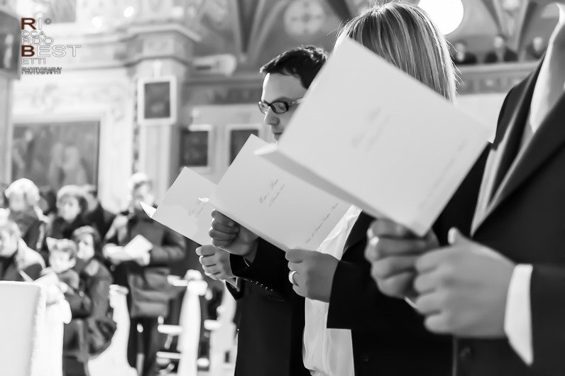 ©-Riccardo_Bestetti_wedding_Photographer-11