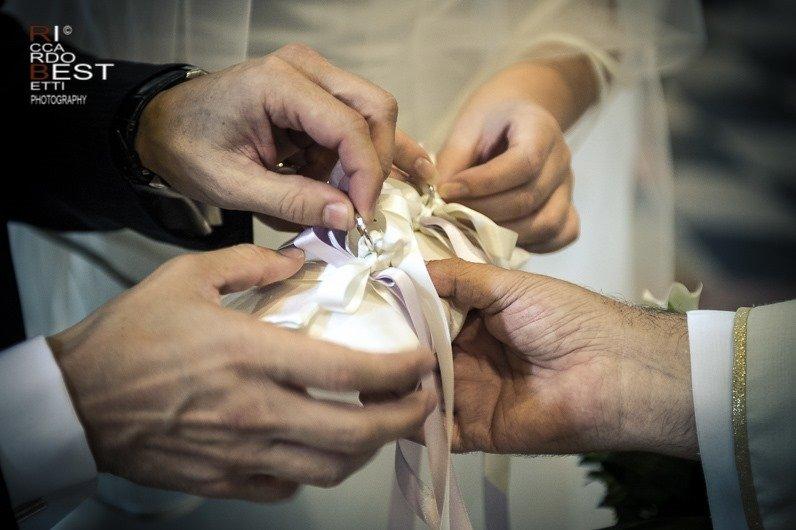 ©-Riccardo_Bestetti_wedding_Photographer-11