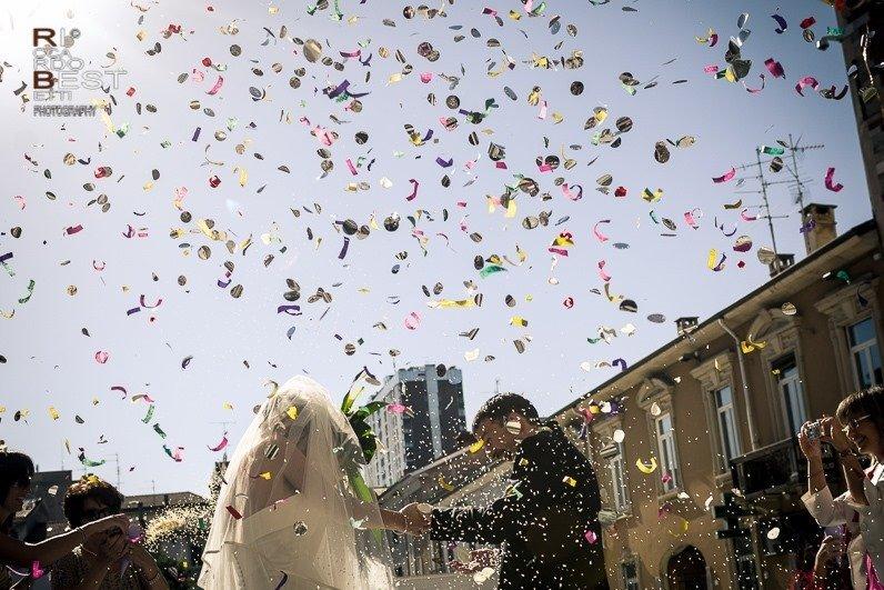 ©-Riccardo_Bestetti_wedding_Photographer-12
