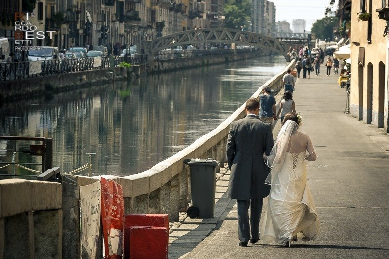 ©-Riccardo_Bestetti_wedding_Photographer-13