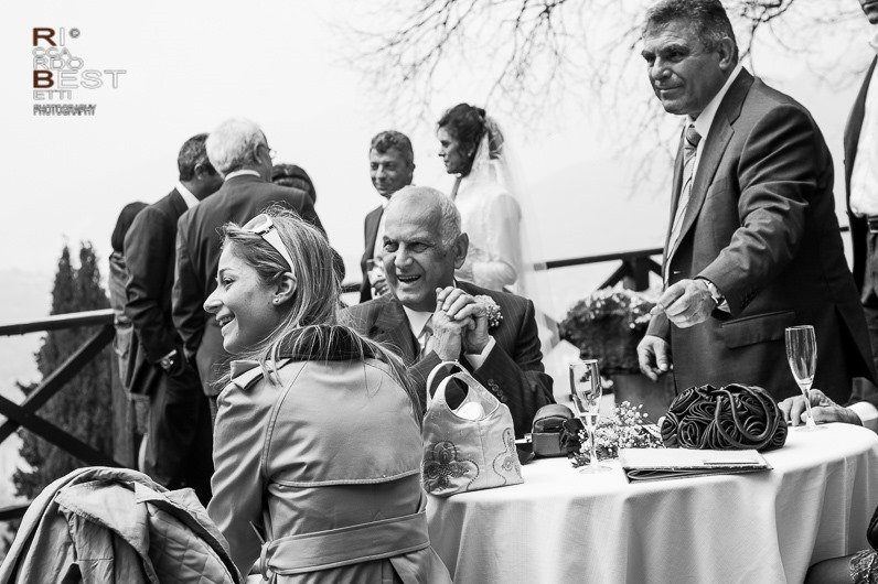 ©-Riccardo_Bestetti_wedding_Photographer-14