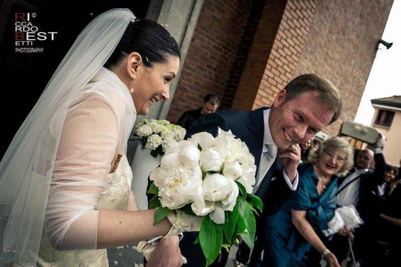 ©-Riccardo_Bestetti_wedding_Photographer-14
