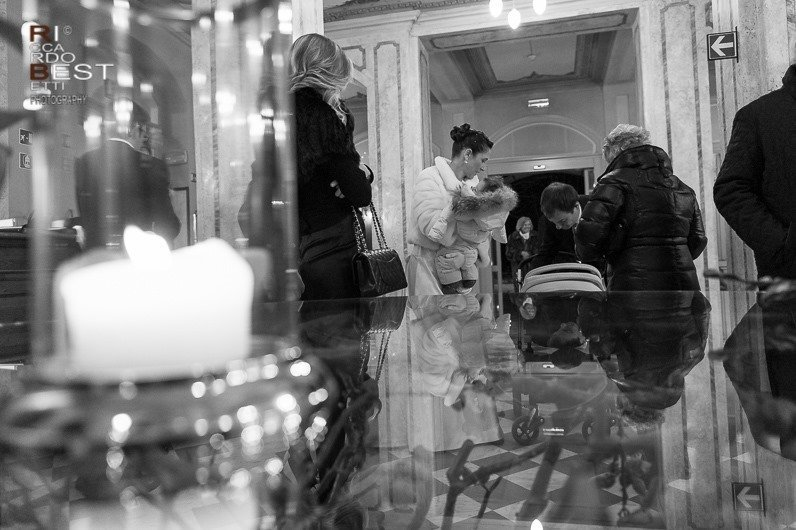 ©-Riccardo_Bestetti_wedding_Photographer-17