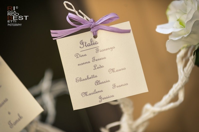 ©-Riccardo_Bestetti_wedding_Photographer-18