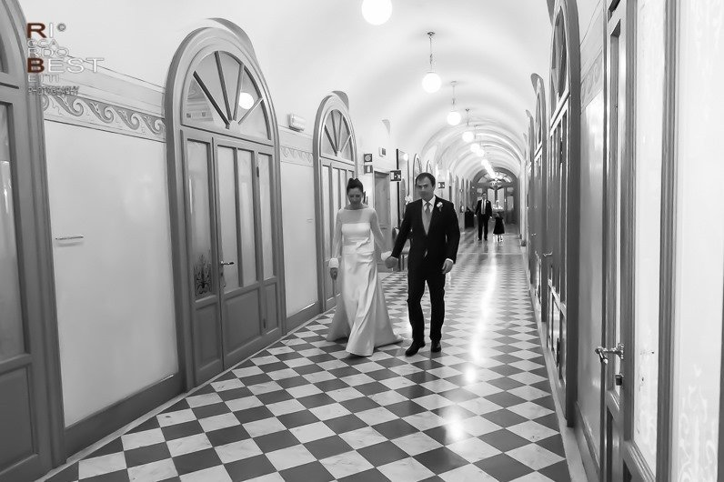 ©-Riccardo_Bestetti_wedding_Photographer-19