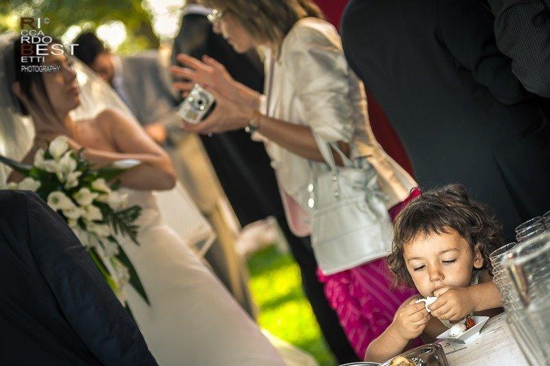 ©-Riccardo_Bestetti_wedding_Photographer-19