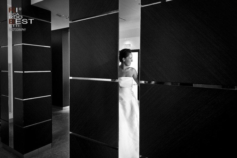 ©-Riccardo_Bestetti_wedding_Photographer-20