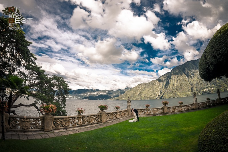 ©-Riccardo_Bestetti_wedding_Photographer-21
