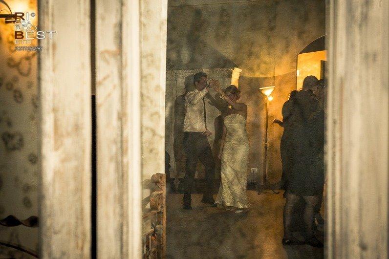 ©-Riccardo_Bestetti_wedding_Photographer-23