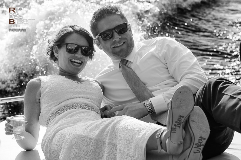 ©-Riccardo_Bestetti_wedding_Photographer-23