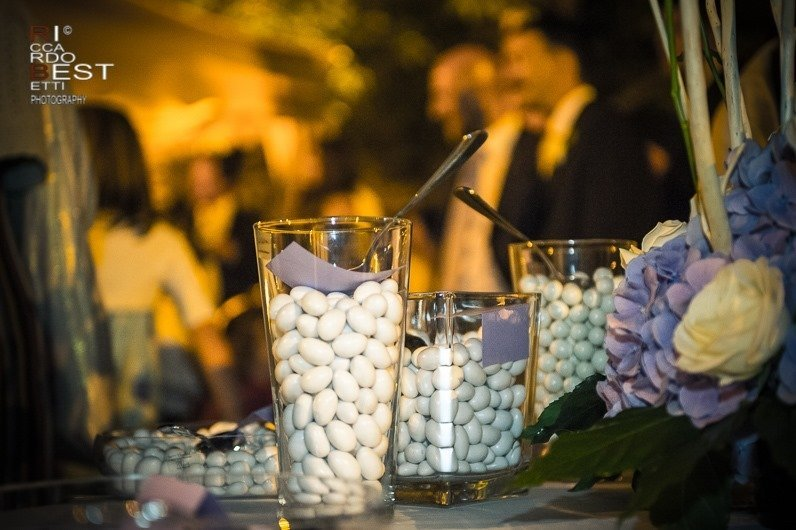 ©-Riccardo_Bestetti_wedding_Photographer-24