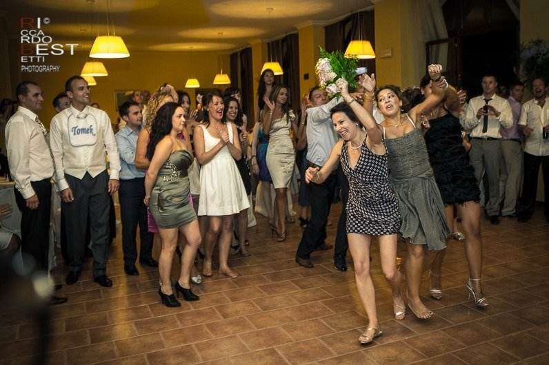 ©-Riccardo_Bestetti_wedding_Photographer-24
