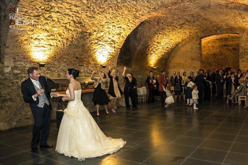 ©-Riccardo_Bestetti_wedding_Photographer-25