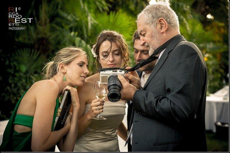 ©-Riccardo_Bestetti_wedding_Photographer-26