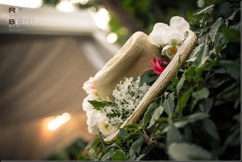 ©-Riccardo_Bestetti_wedding_Photographer-27