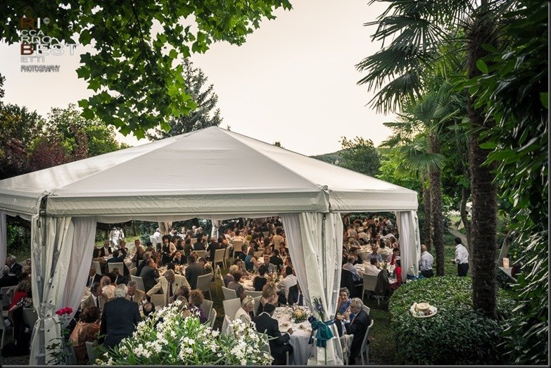 ©-Riccardo_Bestetti_wedding_Photographer-28