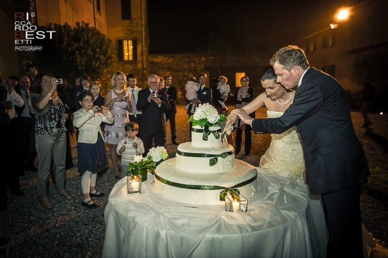 ©-Riccardo_Bestetti_wedding_Photographer-29