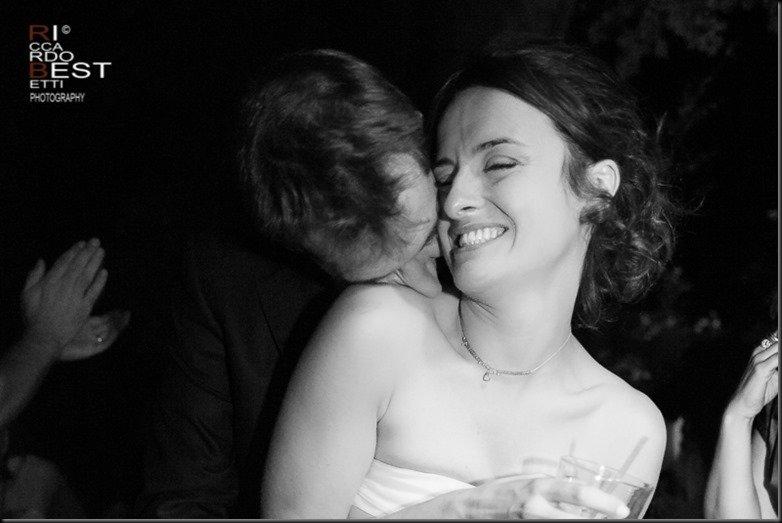 ©-Riccardo_Bestetti_wedding_Photographer-33