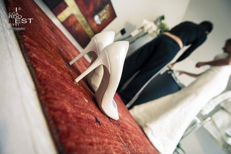 ©-Riccardo_Bestetti_wedding_Photographer-3