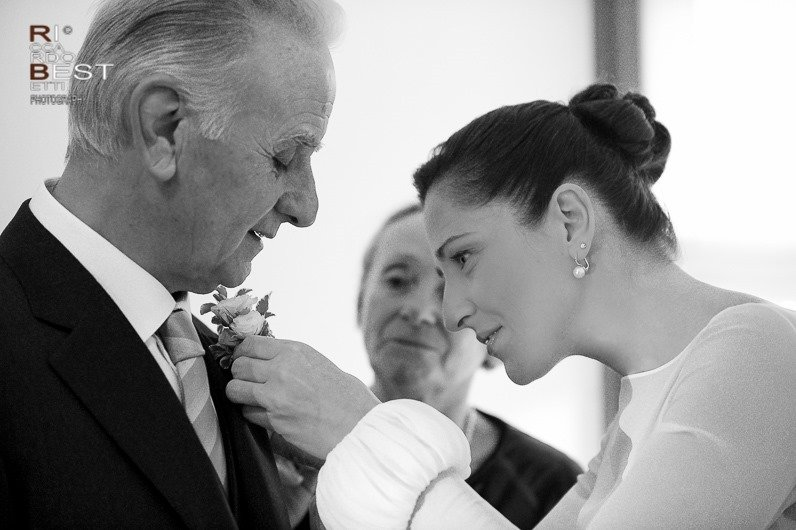 ©-Riccardo_Bestetti_wedding_Photographer-4