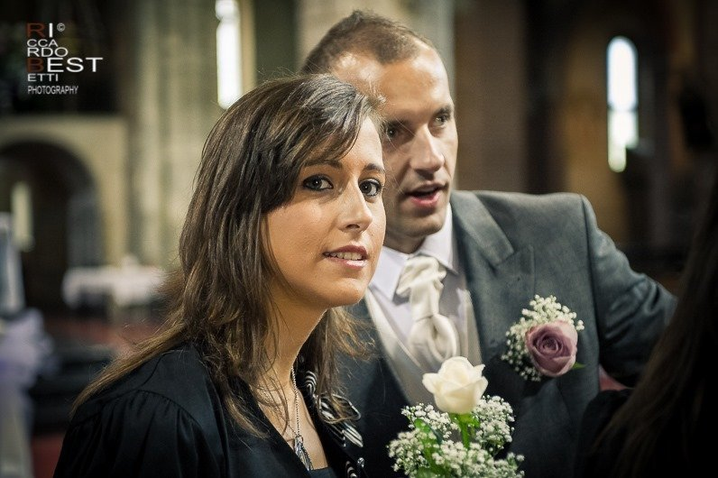 ©-Riccardo_Bestetti_wedding_Photographer-5