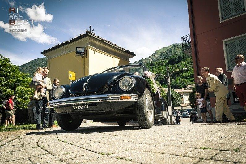 ©-Riccardo_Bestetti_wedding_Photographer-6