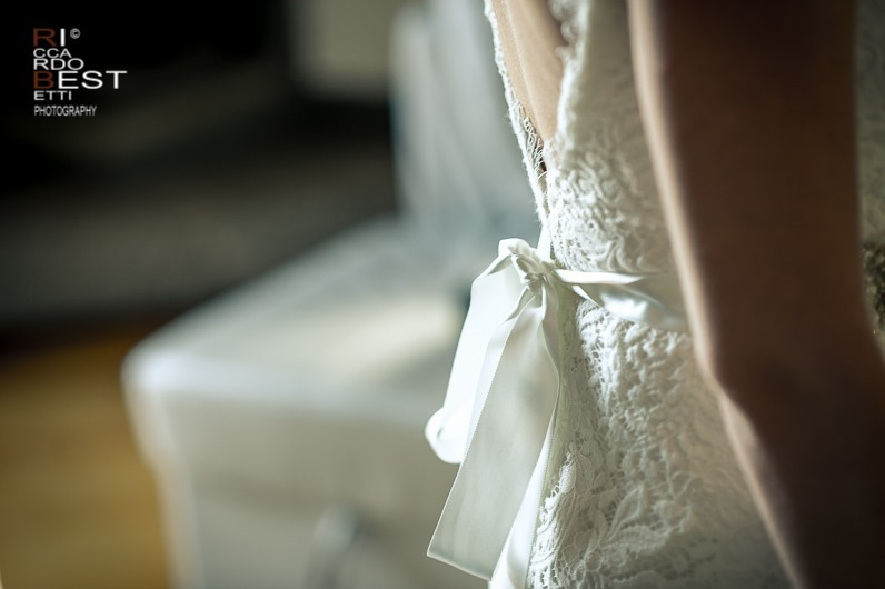 ©-Riccardo_Bestetti_wedding_Photographer-6