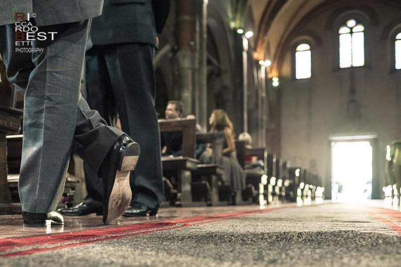 ©-Riccardo_Bestetti_wedding_Photographer-7