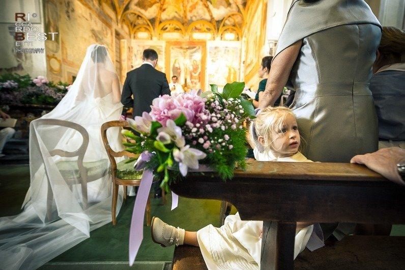 ©-Riccardo_Bestetti_wedding_Photographer-7