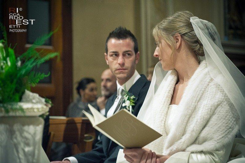 ©-Riccardo_Bestetti_wedding_Photographer-8