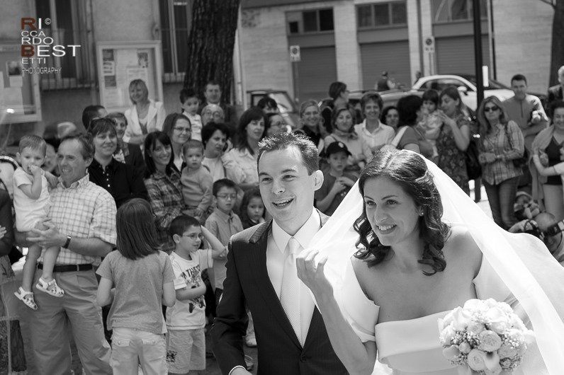 ©-Riccardo_Bestetti_wedding_Photographer-12