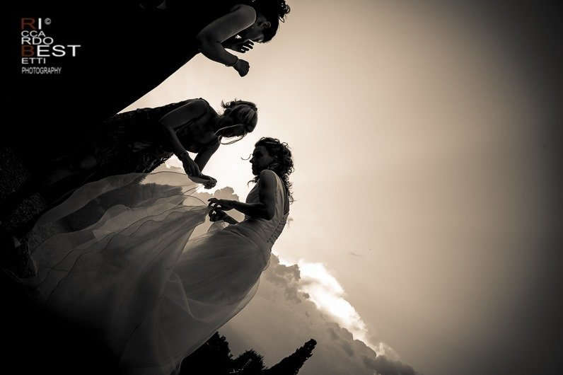 ©-Riccardo_Bestetti_wedding_Photographer-15