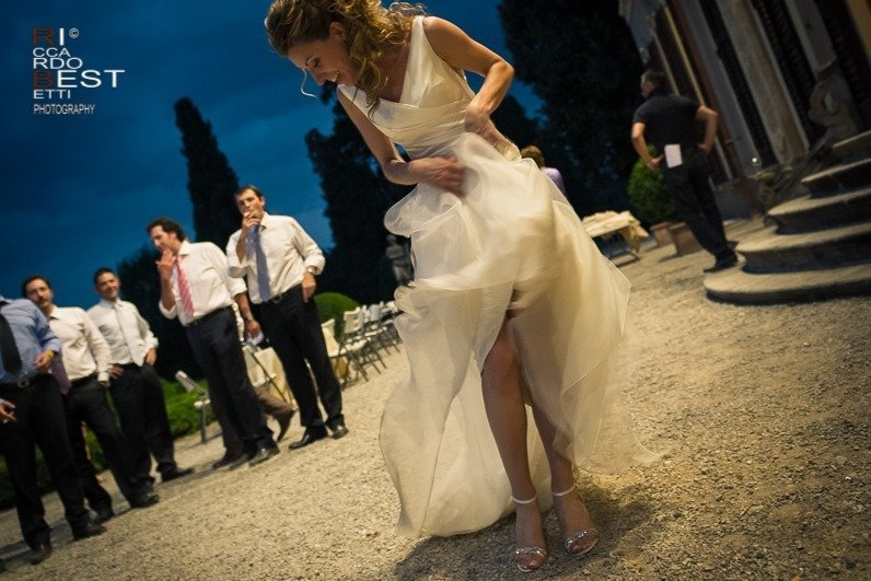 ©-Riccardo_Bestetti_wedding_Photographer-16
